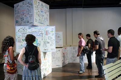 Maker Faire 2012 San Francisco: Context